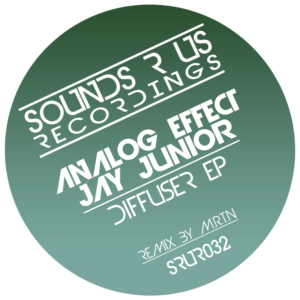 SRUR032—Analog-Effect-&-Jay-Junior
