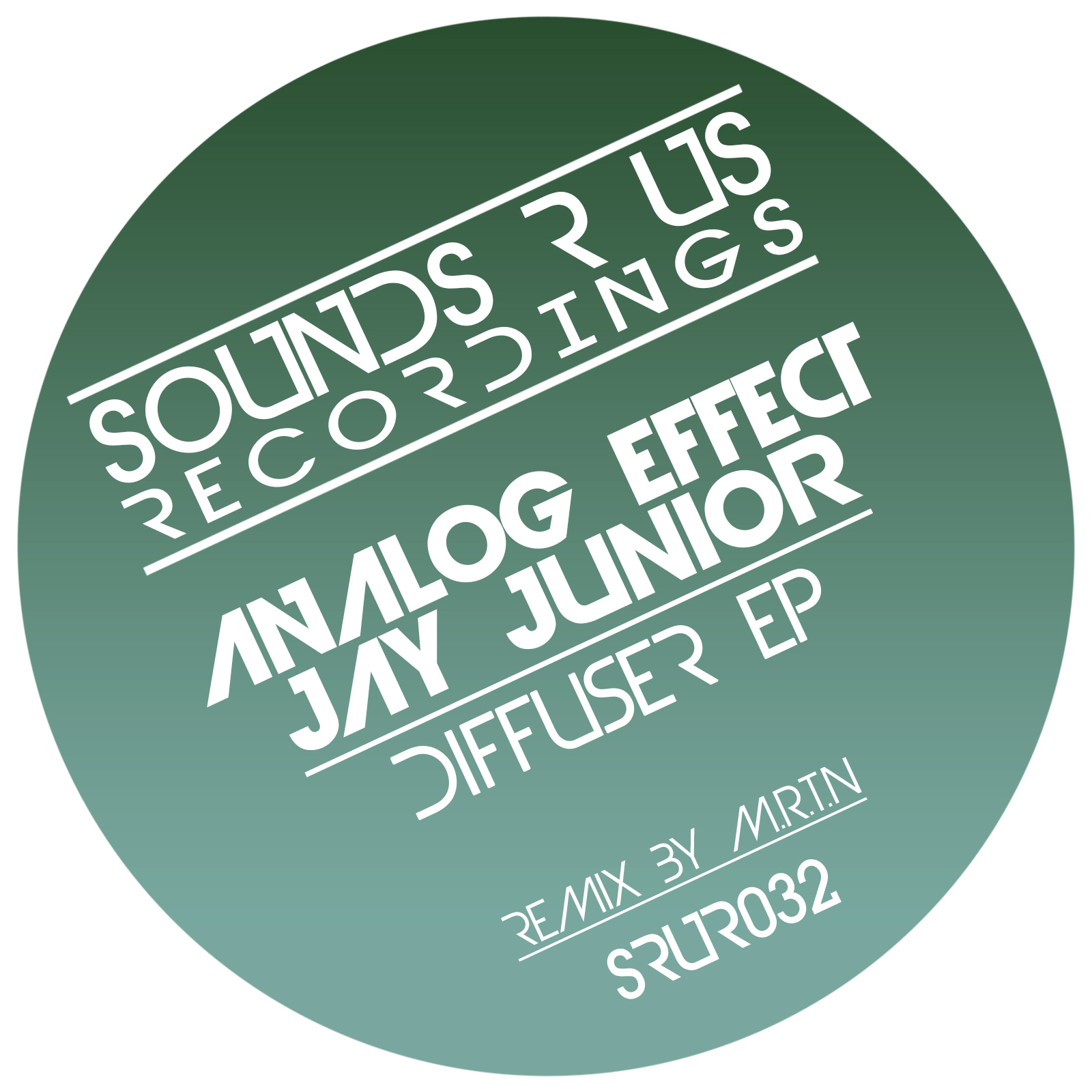 SRUR032---Analog-Effect-&-Jay-Junior
