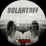 SOLARTOFF – THEY LOVE ME (EYEPATCH RECORDINGS)