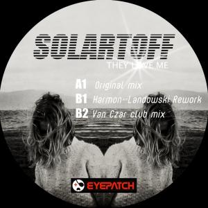 SolartoffTheyLoveMeEyepatchRecordings870x870