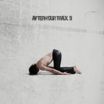 AFTERHOUR TRAX 9 (GREEN MARTIAN)