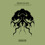 DIEGO ALVEZ – SLEEPLESS NIGHT (BONZAI PROGRESSIVE)
