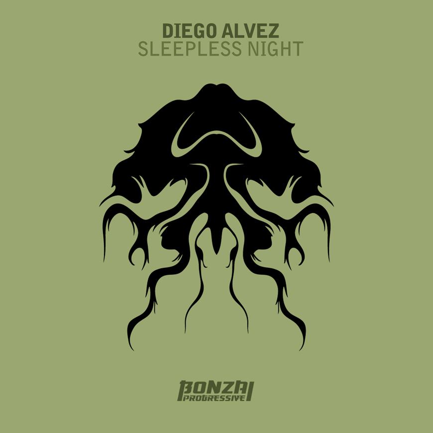DiegoAlvezSleeplessNightBonzaiProgressive870x870