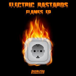 ElectricBastardsFlamesEPBonzaiProgressive870x870