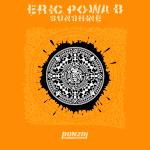 ERIC POWA B – SUNSHINE (BONZAI PROGRESSIVE)