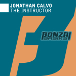 JONATHAN CALVO – THE INSTRUCTOR (BONZAI BASIKS)