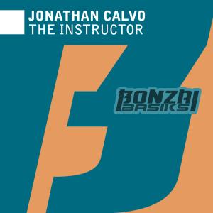 JonathanCalvoTheInstructorBonzaiBasiks870x870