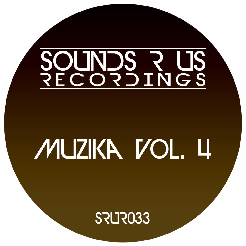 Muzika-Vol.-4