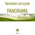 YAROSLAV LENZYAK – PANORAMA (BONZAI PROGRESSIVE)