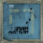 AAMON – HIGH TIDE (GREEN MARTIAN)