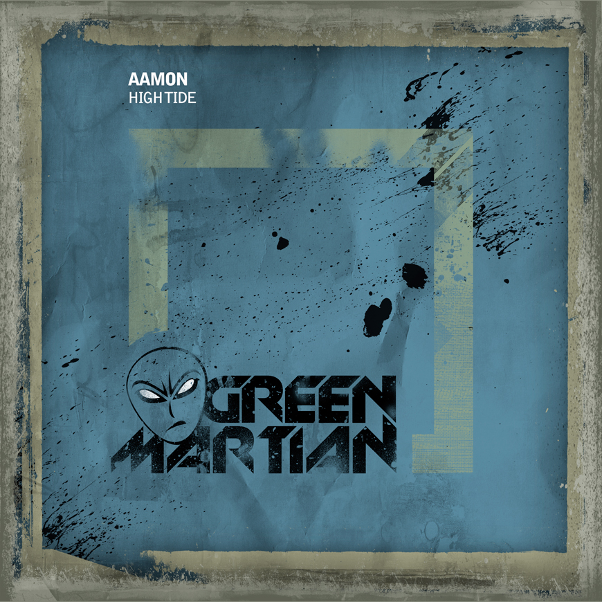 AamonHighTideGreenMartian870x870