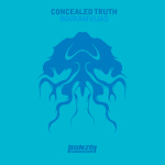 CONCEALED TRUTH – BOOKAMVIJAS (BONZAI PROGRESSIVE)
