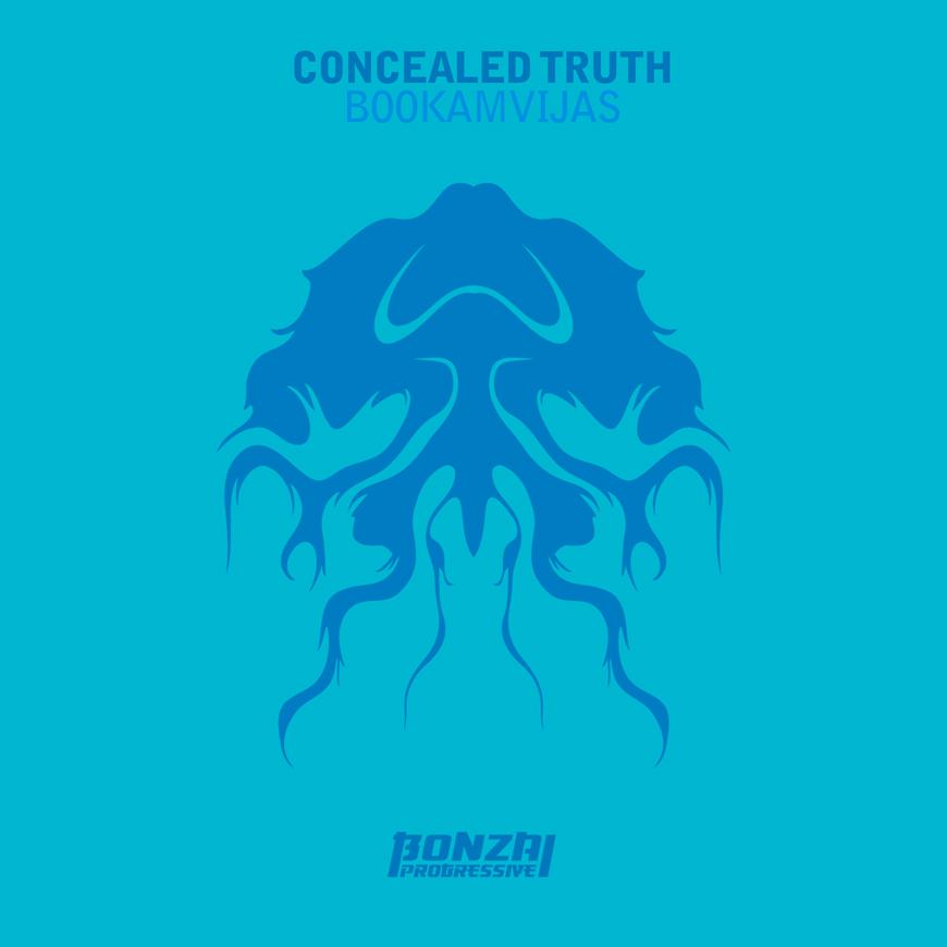 ConcealedTruthBookamvijasBonzaiProgressive870x870