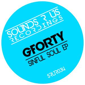 SRUR034---Gforty---Sinful-Soul-EP