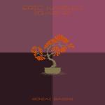 ERIC KANZLER – SQUARE EP (BONZAI BASIKS)