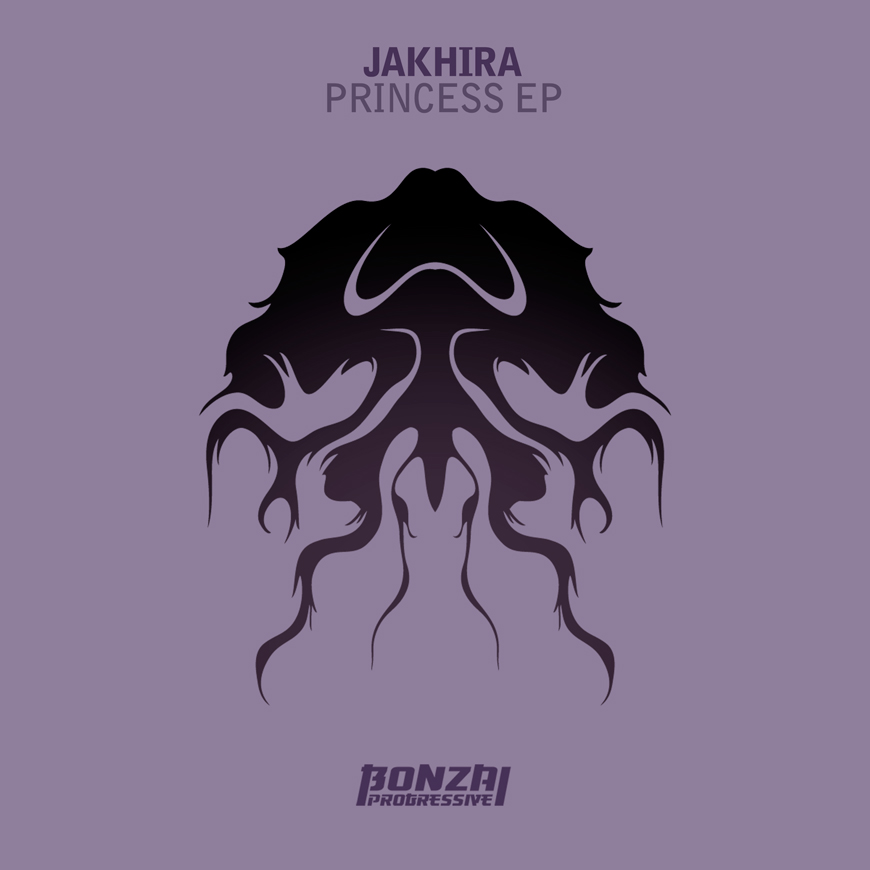 JakhiraPrincessEPBonzaiProgressive870x870
