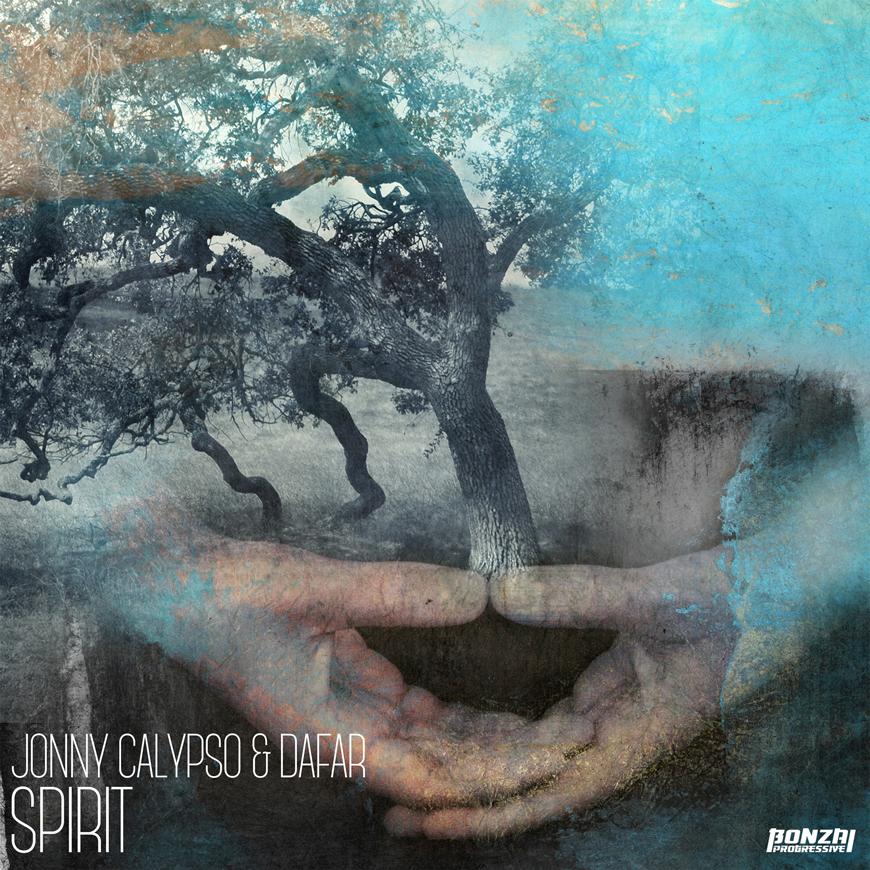 JonnyCalypso&DafarSpiritBonzaiProgressive870x870