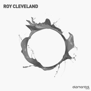 RoyClevelandOBonzaiElemental870x870