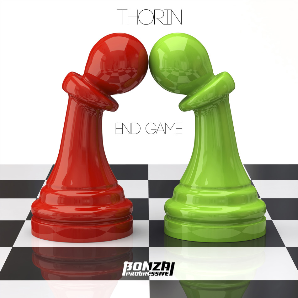 ThorinEndGameBonzaiProgressive