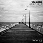 VECHIGEN – MELBOURNE (BONZAI ELEMENTAL)