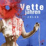 ZOLEX – VETTE JAHREN (BONZAI BASIKS)