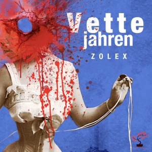 ZolexVetteJahrenBonzaiBasiks_870x870