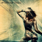 AFTERHOUR TRAX 10 (GREEN MARTIAN)