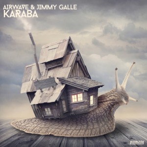 Airwave&JimmyGalleKarabaBonzaiProgressive_870x870