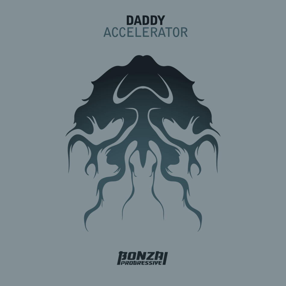 DaddyAcceleratorBonzaiProgressive