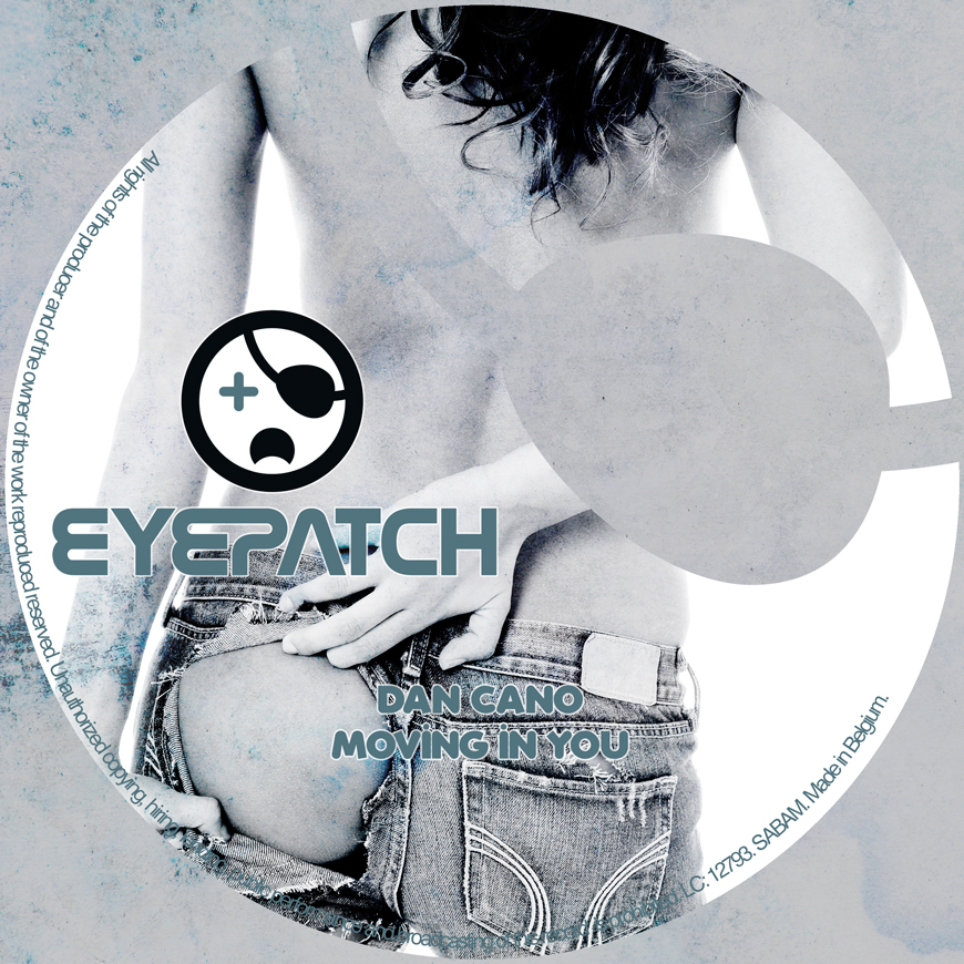 DanCanoMovingInYouEyepatchRecordings870x870