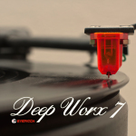 DEEP WORX 7 (EYEPATCH RECORDINGS)