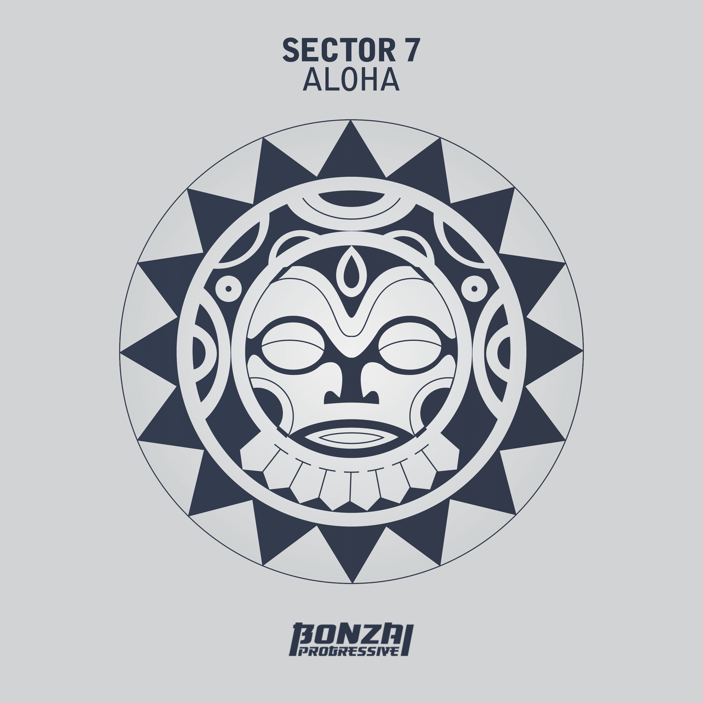 Sector7AlohaBonzaiProgressive