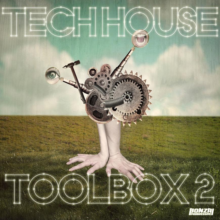 TechHouseToolbox2BonzaiProgressive870x870