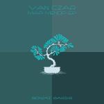 VAN CZAR – MAR MENOR EP (BONZAI BASIKS)