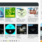 LUIS BRAVO – YIN EP FEATURED BY BEATPORT