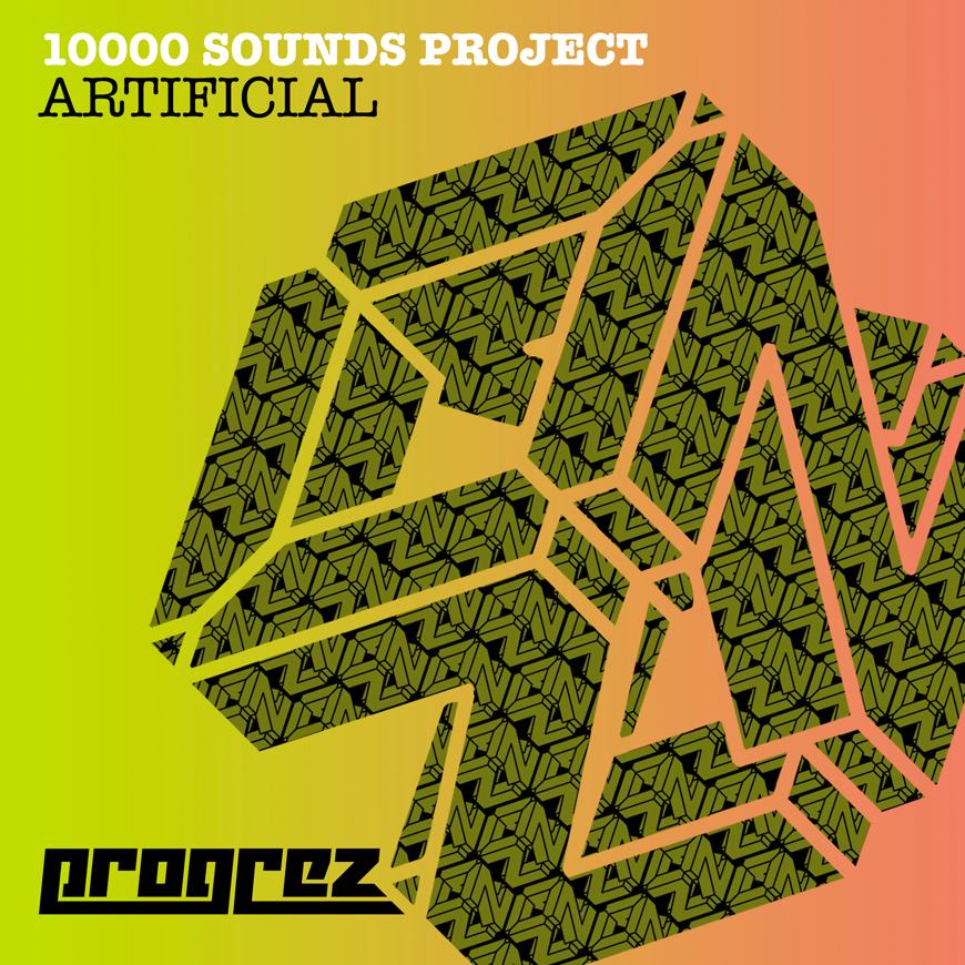 10000SoundsProjectArtificialProgrez_870x870