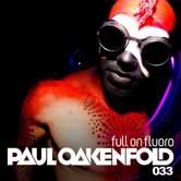 PAUL OAKENFOLD SUPPORT FOR MULTIPLE BONZAI PROGRESSIVE TRACKS!