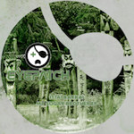 ITTAI BARKAI – MY SUGAR BROTHER EP (EYEPATCH RECORDINGS)