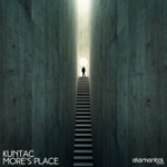 KUNTAC – MORE'S PLACE (BONZAI ELEMENTAL)