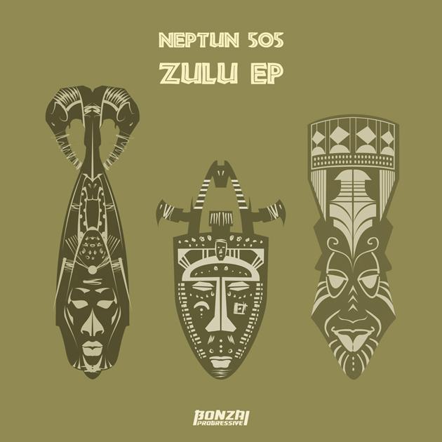 Neptun505ZuluEPBonzaiProgressive630x630