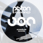 ACCATONE & KISK – BACK IN TIME (PISTON RECORDINGS)