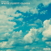 STEVE SAI – WHITE FLUFFY CLOUDS (BONZAI PROGRESSIVE)