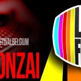 BONZAI @ LEGACY FESTIVAL