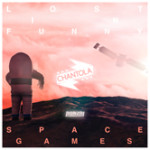CHANTOLA – LOST IN FUNNY SPACE GAMES (BONZAI PROGRESSIVE)