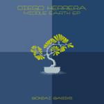 DIEGO HERRERA – MIDDLE EARTH EP (BONZAI BASIKS)