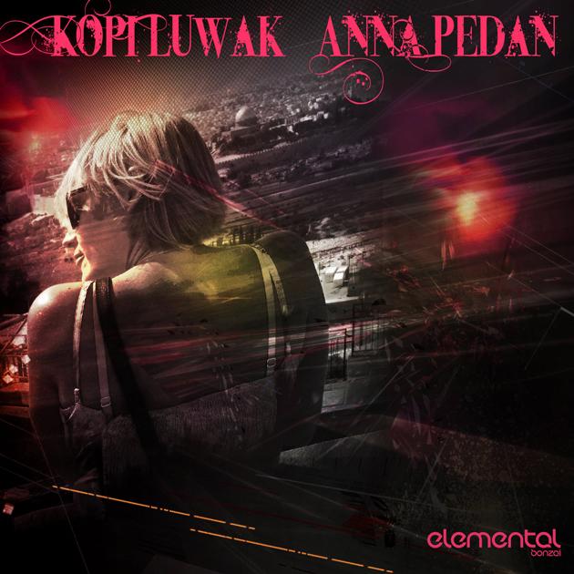 KopiLuwakAnnaPedanBonzaiElemental630x630