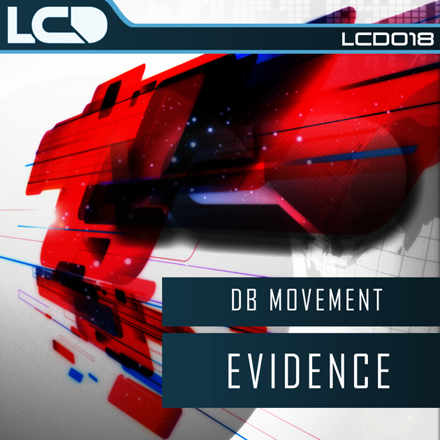 LCD018-DB-Movement---Evidence630x630