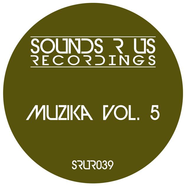Muzika-Vol.-5_630x630