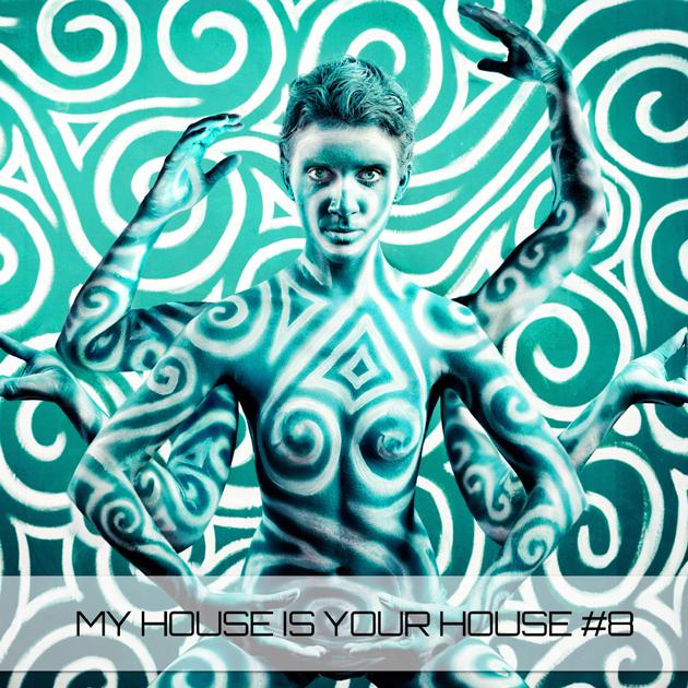 MyHouseIsYourHouse#8_630x630