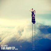 RELAUNCH – FAR AWAY EP (BONZAI PROGRESSIVE)